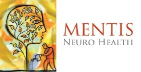 Mentis Ad with Brain tmm (003)